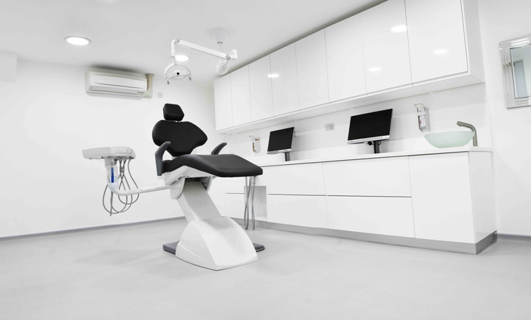 Milton Keynes Emergency Dental Service